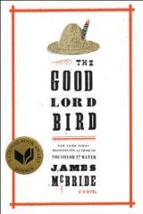 TheGoodLordBird