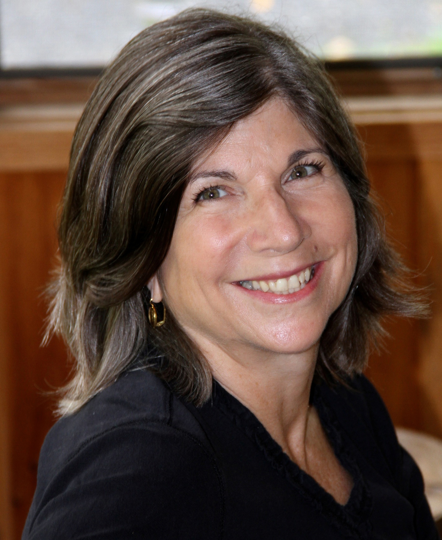anna quindlen on what she s reading and what drives her nuts on photo by maria krovatin