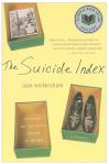 suicide index