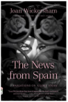 news from spain