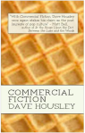 commercialfiction