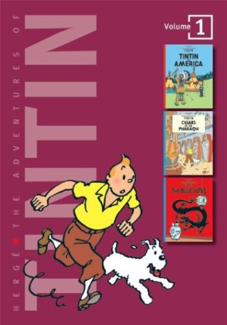 Adventures-of-Tintin-comics-00001