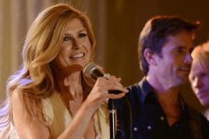 photo from NASHVILLE on ABC