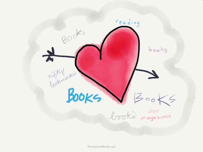 lovebooks.001
