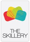 1348671304-skillery