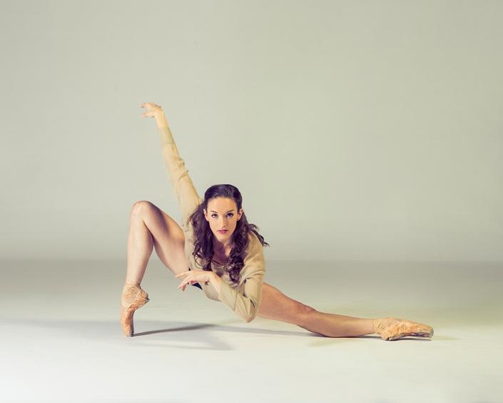 Keenan_McLaren_Nash_Ballet