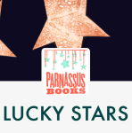 luckystars