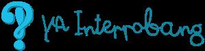 ya-interrobang-header