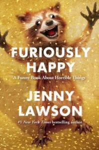 lawson book