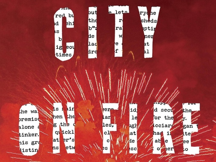 city-on-fire-cover