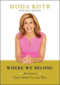 where-we-belong-9781476752426_hr