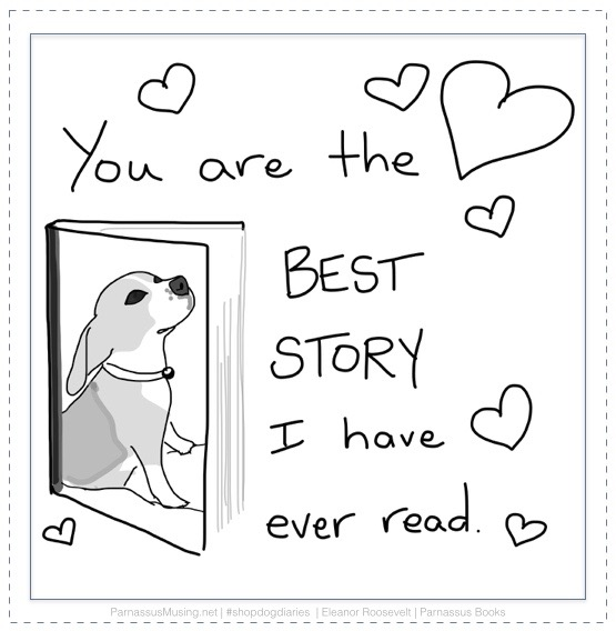 dog cards.004