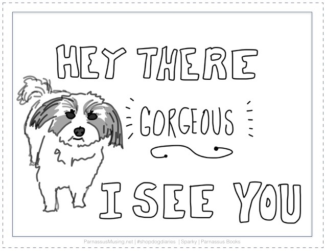 dog cards.005