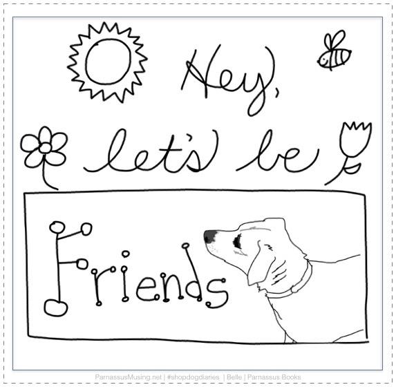 dog cards.006