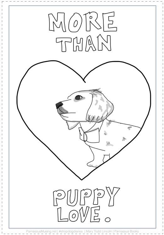 dog cards.007