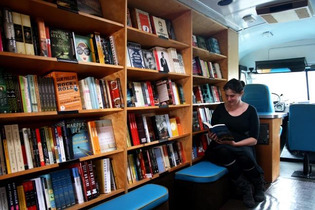 Grace Reading.jpg