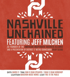 NashvilleUnchained-Instagram-03 (1)