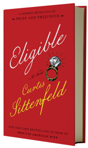 eligible-cover-1