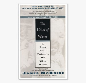 color-of-water-bookImage