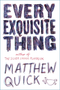 EveryExquisiteThing_Cover_314bl