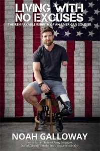 Noah-Galloway-book-1