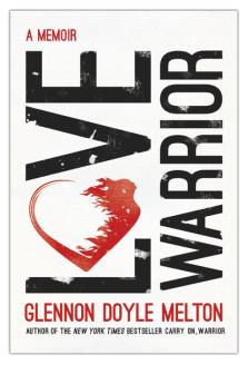 Love_Warrior_2