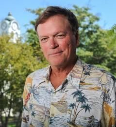 Jim Dees (2)