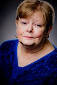 Tamora Pierce New Photo_credit John Carnessali Photography 1.27.17.jpg