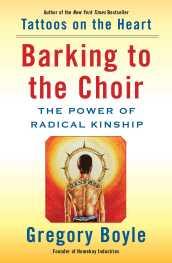barking-to-the-choir-9781476726151_hr-1