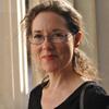 Maria Browning thumbnail.jpg